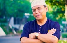 Fadli Zon Berkomentar soal Penangkapan Gus Nur, Bang Edi Bereaksi - JPNN.com