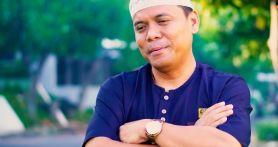 5 Berita Terpopuler: Nassar vs Perempuan 78 Tahun, TNI Turun Tangan, Demi Gus Nur, NU Jangan Baper