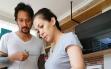 Akui Selingkuh dengan Tora Sudiro, Mieke Amalia: iya, Memang Kami Salah