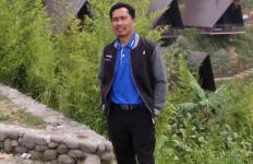 Pimpinan Honorer K2: Ada Pilkada, PPPK Ketakutan - JPNN.com