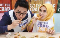 Cut The Crab Ajang Mukbang Pecinta Seafood di Malang - JPNN.com
