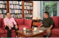 Buka-bukaan Soal JK, SBY, dan Jokowi, Rizal Ramli: Saya Selalu Diganjal - JPNN.com