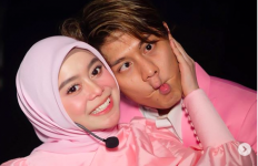 Rizky Billar Klarifikasi Kabar Sudah Lamar Lesti, Begini Faktanya - JPNN.com