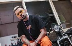 Video Asli Susu Indo Viral, Begini Komentar Roy Ricardo - JPNN.com