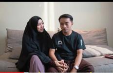 Cinta Banget kepada Serrel, Taqy Malik: Dia Jawaban Doaku di Depan Ka'bah - JPNN.com
