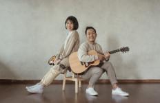 Suara Kayu Resmi Gabung Warner Music Indonesia - JPNN.com