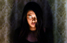 6 Film Pilihan untuk Menemani Halloween, Dijamin Menegangkan - JPNN.com