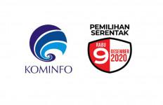 Netralitas TNI-Polri Kunci Pilkada Serentak 2020 yang Kondusif - JPNN.com