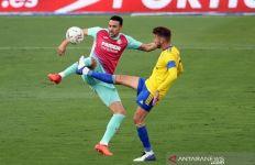 La Liga Sudah 7 Pekan, Valladolid Belum Juga Pernah Menang - JPNN.com