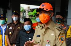 Pak Ganjar Mengerahkan Tim Khusus untuk Banjir dan Longsor di Kebumen - JPNN.com