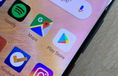 Buruan Hapus, Ada 21 Aplikasi Jahat di Smartphone Android - JPNN.com