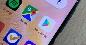Buruan Hapus, Ada 21 Aplikasi Jahat di Smartphone Android