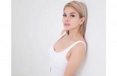 Pengin Begituan Tetapi Tak Punya Pasangan, Nikita Mirzani Pilih Cara Ini  - JPNN.com