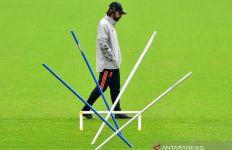 Pirlo Merasa Juventus Perlu Ditampar Untuk Dapat Bangkit - JPNN.com