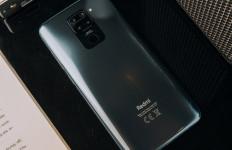 Xiaomi Tambah Warna Baru di Redmi Note 9, Sebegini Harganya - JPNN.com