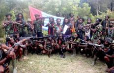 OPM Bukan Kriminal Biasa, Melawan Negara dengan Senjata, Sangat Layak Dicap Teroris - JPNN.com