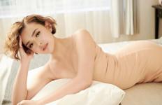 Amanda Manopo Diberi Hadiah Tas Mewah dari Penggemar, Harganya Wow - JPNN.com