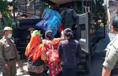 PSK di Pulau Dewata, Usia Muda, Sebegini Tarif Sekali Begituan, Hmmm - JPNN.com