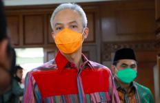 Mardani: Ganjar Main di Ceruknya Pak Jokowi - JPNN.com