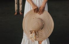 4 Tipe Pria yang Harus Anda Relakan - JPNN.com