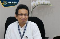 Strategi GT Covid-19 Kementerian ATR/BPN Mencegah Klaster Perkantoran - JPNN.com