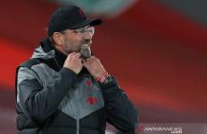 Liverpool Tak Akan Menganggap Remeh Lawan yang Satu Ini - JPNN.com