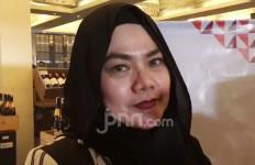 Mantan Suami Beri Jam Tangan Mewah, Sarita Abdul Mukt Bilang Begini - JPNN.com