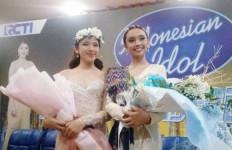 Lyodra dan Tiara Bersaing di Silet Awards 2020, Siapa yang Tersilet? - JPNN.com