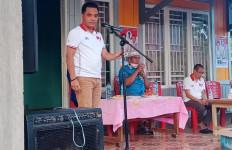 Pilkada Konawe Utara: Raup-Iskandar Dapat Dukungan Tokoh Puupi - JPNN.com
