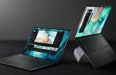 Usung Desain Anyar, Dell XPS 15 dan XPS 17 Resmi Meluncur, Sebegini Harganya - JPNN.com
