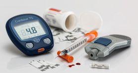 Catat, Ini Lho 7 Tanda Awal Diabetes