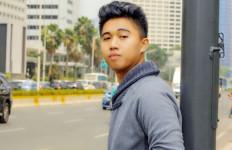 Rinaldi Nur Ibrahim, Influencer Miilenial yang Menginspirasi  - JPNN.com