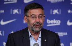 Sudah Tahu Belum? Kompetisi Ini Bakal Menggantikan Liga Champions - JPNN.com