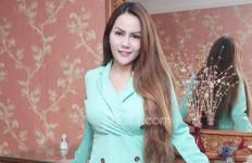 Diajak Rujuk Suami, Nita Thalia Merespons Begini - JPNN.com