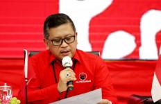 Hasto Harap Kantor PDIP Yogyakarta Jadi Rumah Rakyat dan Tempat Budaya - JPNN.com