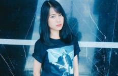 Mohon Doa untuk Kesembuhan Vivi JKT48 - JPNN.com