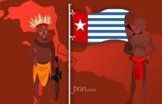 Konon Anggota KKB di Papua Kejam dan Bertabiat Buruk, Famili Sendiri pun Dimusuhi - JPNN.com