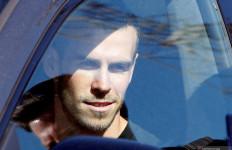 Sedang Tak Produktif, Bale Siap Pimpin Wales Tekuk Swiss - JPNN.com