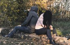 4 Tipe Abusive Relationship yang Tidak Banyak Disadari - JPNN.com