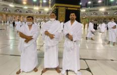 Haji Isam Berharap Bisa Memenuhi Harapan Pemerintah untuk Memasok Gula - JPNN.com