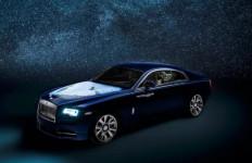 Rolls-Royce Rela Lakukan Ini Demi Manjakan Para Sultan Timur Tengah - JPNN.com