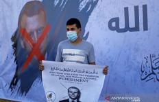 Malaysia: Menodai Nabi Suci Islam Bukanlah Kebebasan Berekspresi - JPNN.com