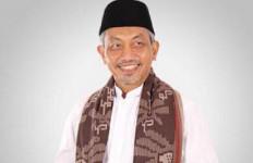 Soal Larangan Mudik, Presiden PKS Usulkan Gerakan Zakat dan THR ke Kampung - JPNN.com