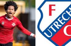 Bagus Kahfi Akhirnya Merumput di Liga Belanda - JPNN.com