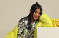 Cinta Wirawan Rilis Lagu Ciptaan Denny Chasmala - JPNN.com