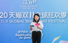 Lazada Adakan Festival Belanja Global November Ini - JPNN.com