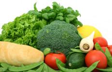 4 Makanan yang Bantu Anda Melawan Depresi - JPNN.com