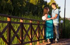 5 Tips Mudah Cepat Hamil Setelah Menikah - JPNN.com