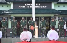 Kabar Gembira Dari Jenderal Andika Kepada Orang Asli Papua, Manfaatkan! - JPNN.com