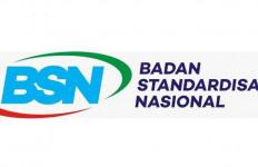 BSN Pastikan Bulan Mutu Nasional Dilakukan Daring - JPNN.com